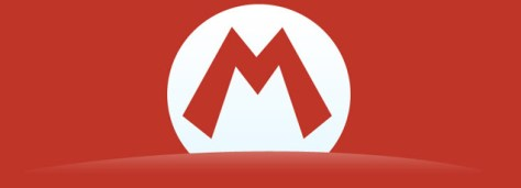 Demasiado Mario