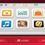 Juegos Digitales Nintendo