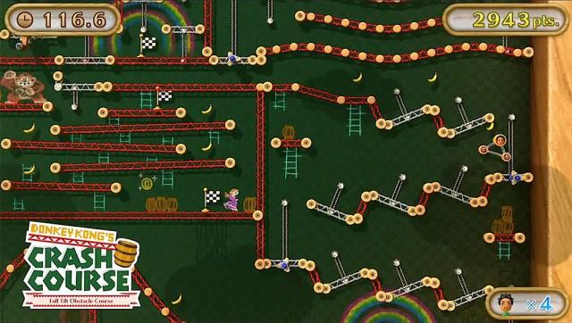 Nintendo-Land-Donkey-Kong