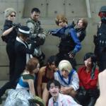 TGS-2012-Cosplay4
