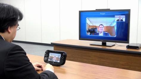 Wii-U-Chat-Reggie-Iwata