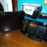 Wii-U-Hardware-1