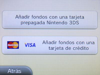 Nintendo-eShop-anadir