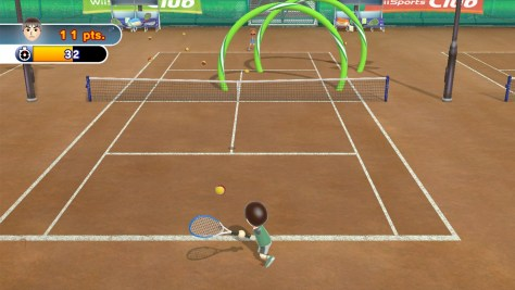 wiiu_wiisportsclub_tennis_scrn05