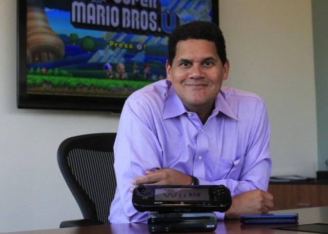 Reggie-Fils-Aime-Wii-U-New-Super-Mario-Bros-U
