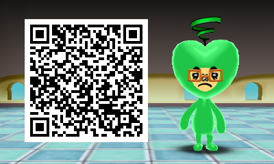 TheGayGamer_TheDenpaMen2_QRcode_4a