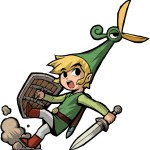 Link_Artwork_5_(The_Minish_Cap)