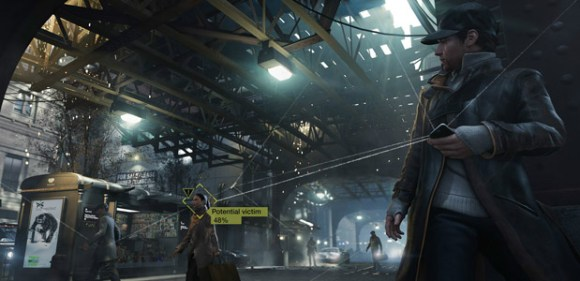 Watch_Dogs 2014
