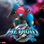 metroid-fusion-portada
