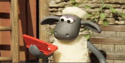 shaun-the-sheep-3ds-31