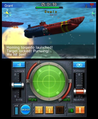 steel_diver_sub_wars-2466629