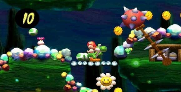 nat-games-Yoshis-New-Island-Screenshot