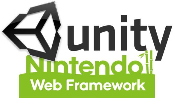 nintendo_web_framework_unity