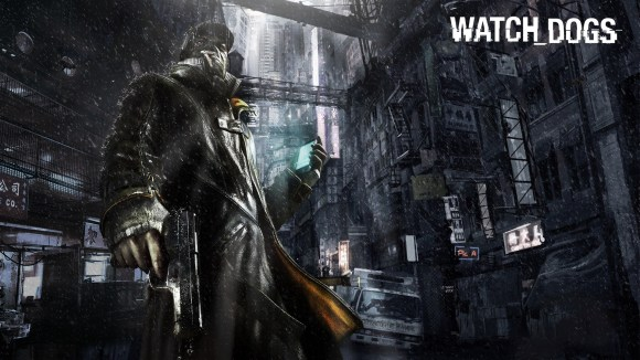 watch_dogs_game-HD1