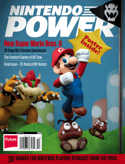 Cover_of_final_Nintendo_Power_issue