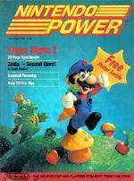 Nintendo_Power