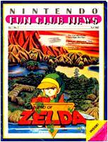 Nintendofanclubcover