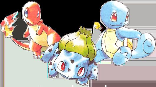 800px-Pokemon_iniciales_de_Kanto