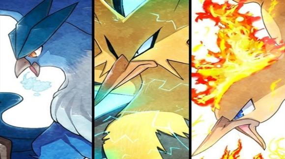 Pokemon-X-and-Y1-1024x573