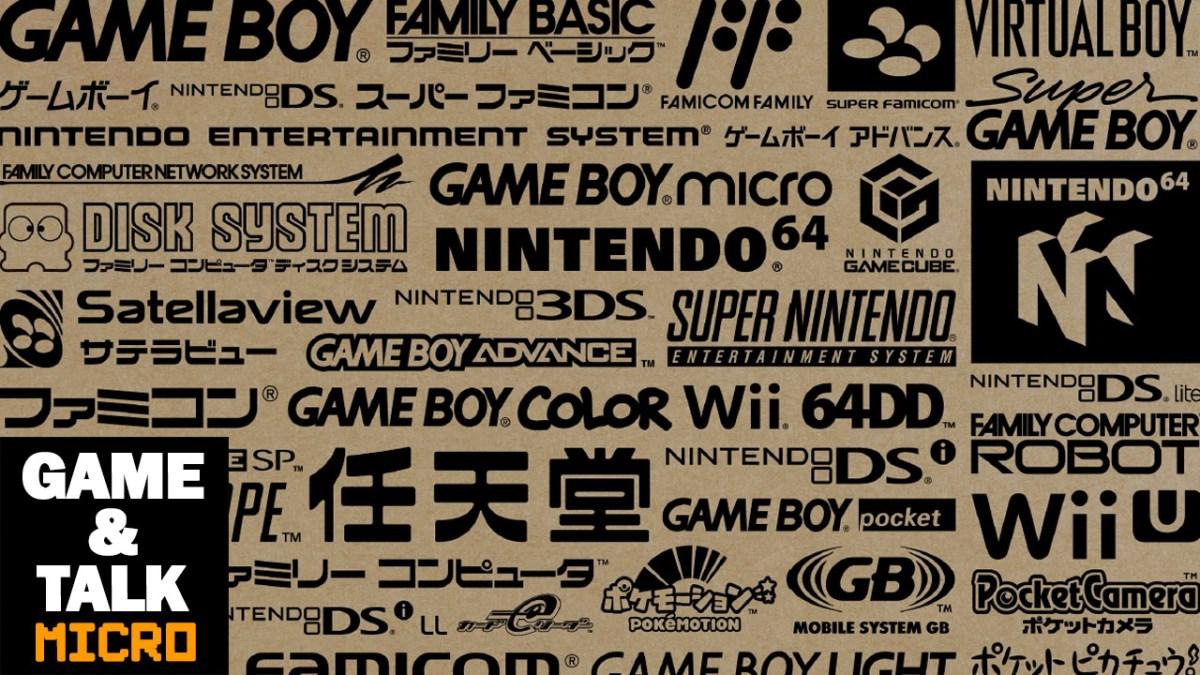 GameTalk_2