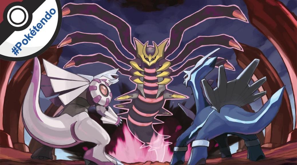 ¡Combate Pokémon! ¡Blogtendo y Parque Compi te desafían!