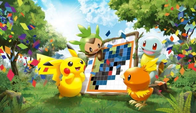 pokemon-picross-636x368