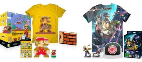 Nintendo UK - Blogtendo 4