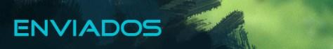 E32016-Enviados