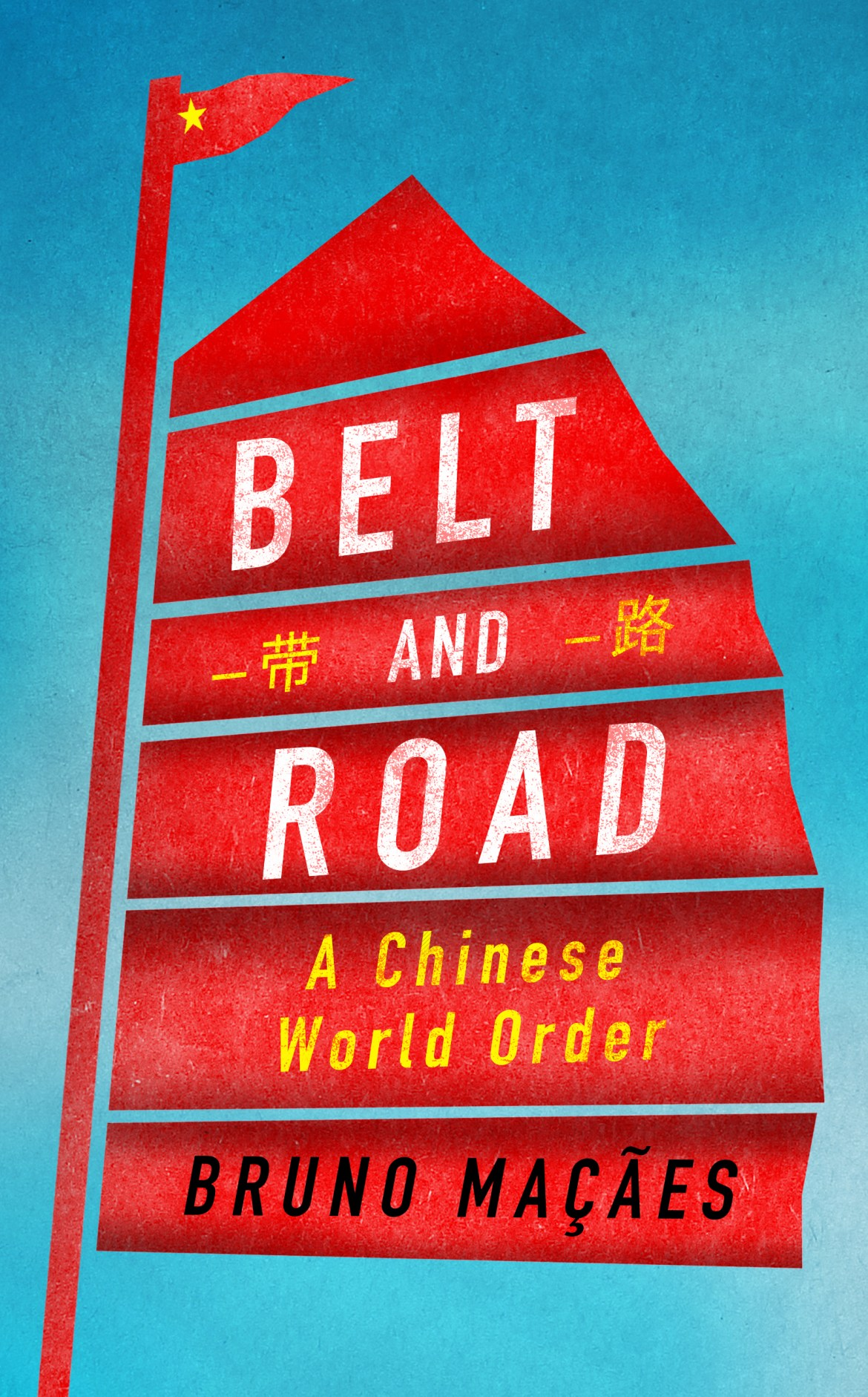 Belt-and-Road-FINAL-front