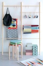 Ikea Brakig rangements-2