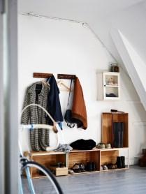 IKEA-PS-2014-PE407764