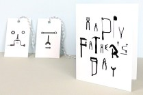 happy-fathers-day-card-tool-letters