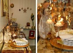 Como-Montar-Mesa-Natal-Dourada-Barata-Detalhes
