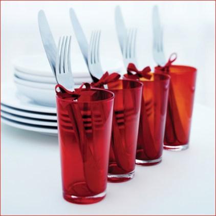 holiday_utensil_ribbons