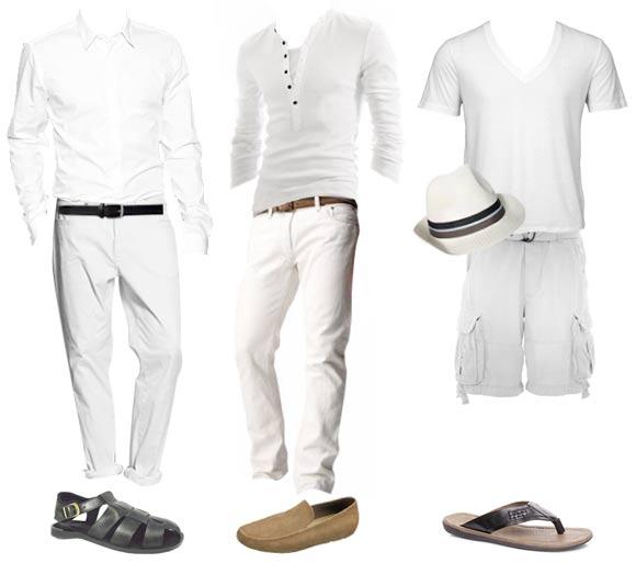 look-masculino-para-réveillon-5