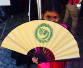 elementary-student-with-chinese-fan