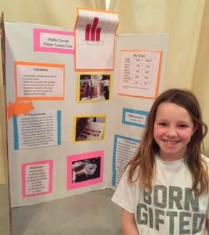 tncs-science-fair-2016
