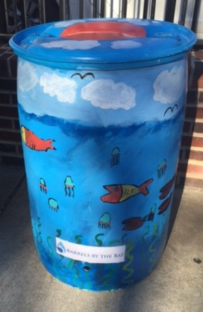 tncs-earth-day-rain-barrels
