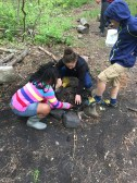 tncs-elementary-echo-hill-outdoor-school-field-trip