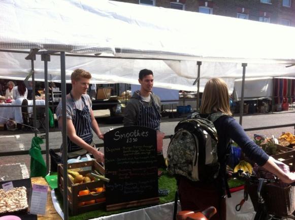 market-day-1