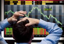 4 Cách hiệu quả để vượt qua nỗi lo lắng khi trade
