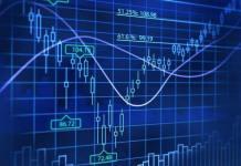 Một số website hỗ trợ phân tích kỹ thuật cho các trader Crypto