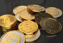"""Nếu Bitcoin có """"bay thẳng"""" lên 60,000$ - điều đó cũng không có gì lạ. Các nhận định của thị trường Crypto hiện tại"""