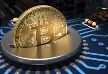 Bitcoin có dấu hiệu bay - Nên lo lắng hay phấn khởi đây?