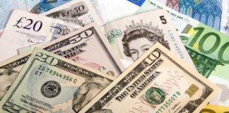 yếu tố cơ bản tác động đến giá trị của đồng tiền
