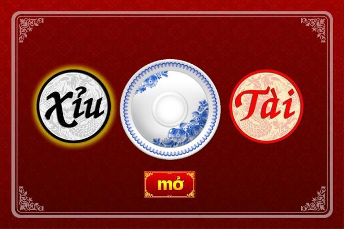 IQ Option lừa đảo? Trò cờ bạc trá hình hay đa cấp tài chính? Có tồn tại phương pháp chơi IQ Option?