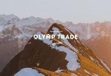 Cái bẩy mà các nhà cái Olymp Trade giăng ra cho bạn - Cảm xúc trong giao dịch quyền chọn - Hãy đọc dù chỉ 1 lần