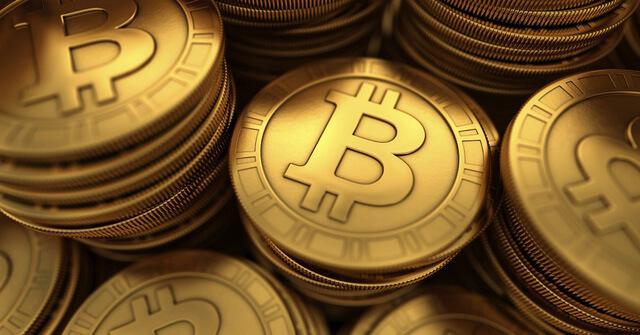 Bitcoin có bao giờ chết khoong?