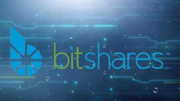 BitShares là gì?