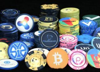 Tiền thuật toán hay tiền kỹ thuật số là gì?